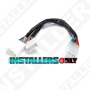 USA-SPEC-CAS-LEX-ADAPTER-Y-CABLE-FOR-LEXUS-VEHICLES