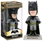 Batman VS Superman Marvel 18cm Wackelkopf Funko