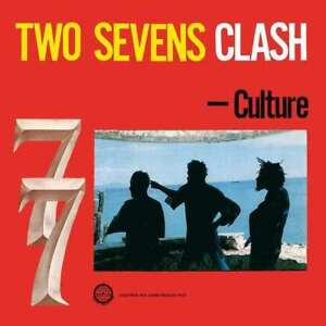 Culture-Two-Sevens-Clash-NEU-LP