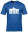 miniature 4 - Roblox Kids Gaming T-Shirt Gamer Girls Boys Gift