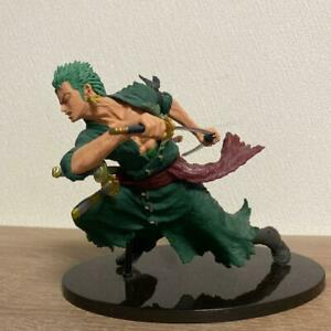 One Piece Figure Roronoa Zoro