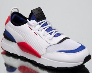 scarpe uomo puma rs 0