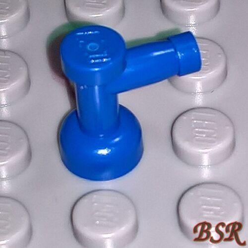 Sk54 15 Pièce Bleu Robinet//Tuyau//TAP en bleu 4599 /& neufs!