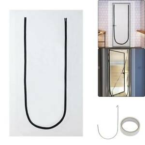 The-Dust-Stop-Zip-Door-Kit-Pre-assembled-Easy-For-Home-Renovation