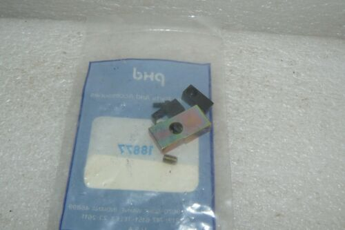 Details about  /PHD INC 18877 CYLINDER BRACKET KIT NEW