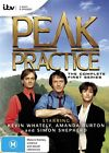 Peak Practice : Series 1 (DVD, 2014, 2-Disc Set)