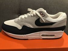 DS Nike Air Max 1 Skull Pack Royal Tango Black Anthracite sz 11.5 307133 481 | eBay