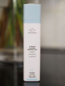 Drunk-Elephant-Skincare-B-Hydra-Intensive-Hydration-Gel-1-69-oz-BRAND-NEW-LARGE