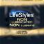 thumbnail 4 - Lifestyles Lubricated Latex Bulk Condoms - Choose Style & Amount