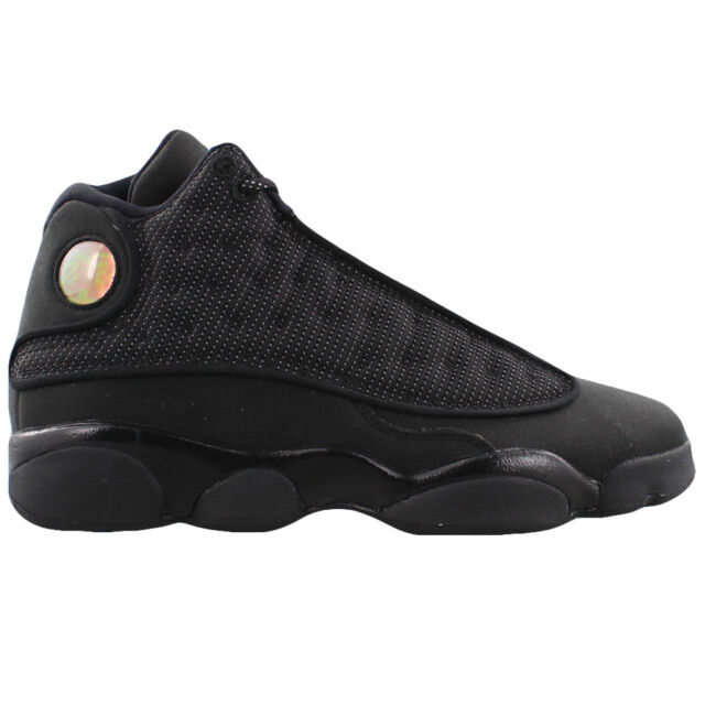 Grade School Youth Size Nike Air Jordan Retro 13