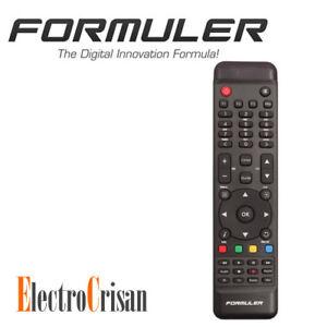 MANDO-FORMULER-F1-Y-F3-ENTREGA-24-48-H