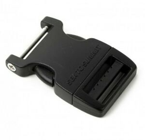 SEA-TO-SUMMIT-FIELD-REPAIR-BUCKLE-SIDE-RELEASE-1-PIN-4-SIZES-AVAILABLE