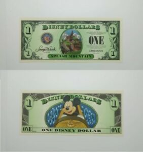 Disney-Dollar-2014-banknote-SPLASH-MOUNTAIN-A004888