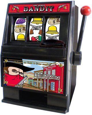 Royal vegas casino slots