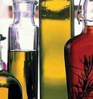 Sunflower Oil - 8 Oz - Shipping Included