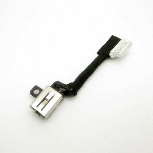 NEW DC Power Jack Cable Harness for Dell Inspiron 5480 5580