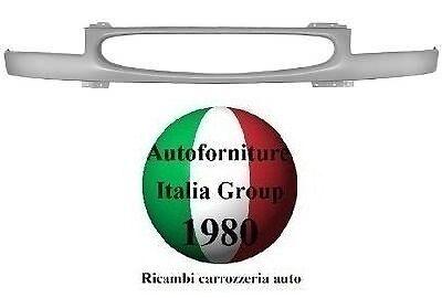 GRIGLIA RADIATORE ESTERNA C//PRIMER MASCHERA FORD TRANSIT MK5 94/>00 1994 AL 2000