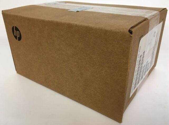 3pk HPE Proliant 400GB SSD SATA 3.5IN 6G G8 G9 Hot-Plug Tray 691856-B21 NEW