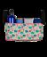 Pram-Organiser-Baby-bottle-cup-Stroller-storage-bag-Keep-Me-Cosy-Australia thumbnail 16
