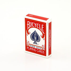 Bicycle-Double-Back-Trick-Card-Deck