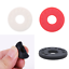 10Pcs-Electric-Guitar-Saver-Strap-Lock-Silica-Gel-Pad-Guitar-Strap-Connector-Hot thumbnail 2