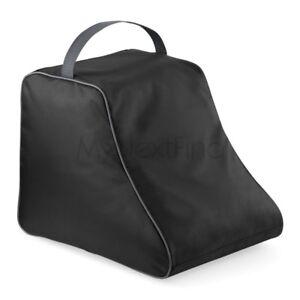 Quadra-Randonnee-Boot-Bag