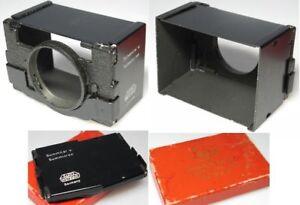 Leitz-Gegenlichtblende-fuer-Leica-Summitar-und-Summicron-SOOFM
