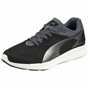 Puma IGNITE Running Shoes, 188077 02