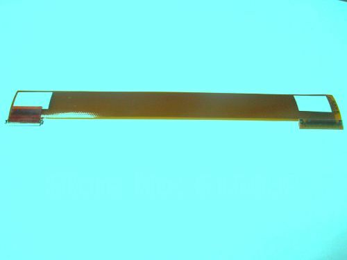 17.3/' B173RW01 V.0 LTN173KT01-H01 LP173WD1 TL C2 Screen CONVERTER Cable New