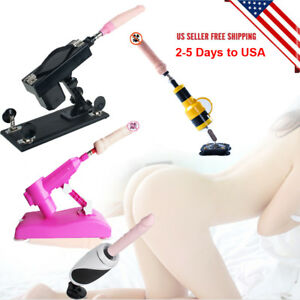 Accept. male masturbation machine toy