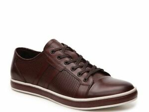 Brand Sneaker D Kenneth Cole