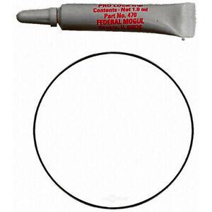 Pioneer HB-3123 Harmonic Balance Repair Sleeve