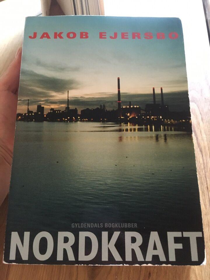 jakob ejersbo nordkraft