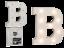 LED-Holz-Buchstaben-A-bis-Z-amp-und-Zahlen-0-9-weiss-Licht-Hochzeit-Geburtstag Indexbild 5