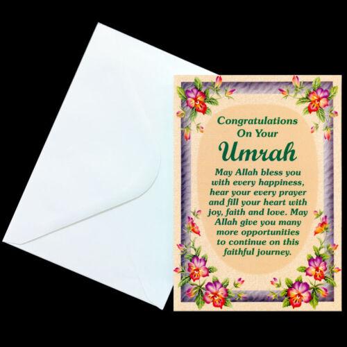 Banners Personalised Cards Frames Bunting Mubarak Decor Umrah GiftsBalloons