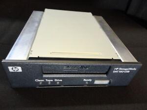 Compaq Q1587A - StorageWorks DAT 160 Internal Tape Drive ...