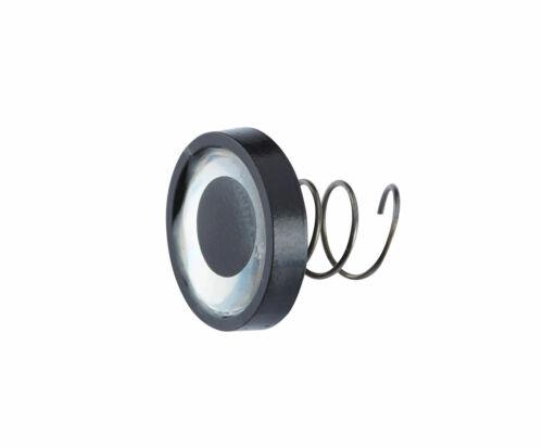 Balzer Shirasu UV AKtive Augen verschiedene Größen S M L 10mm 14mm 18mm