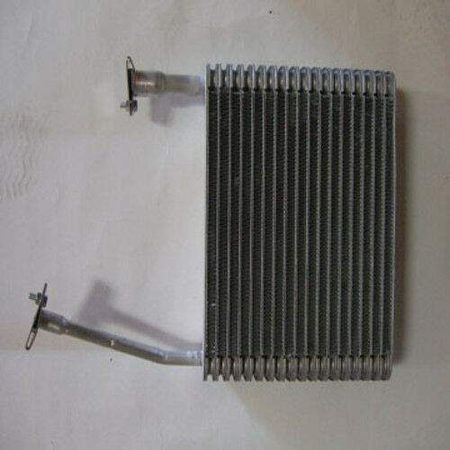A//C Evaporator Core Front TYC 97012