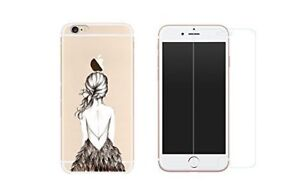 protection ecran iphone 8 et coque