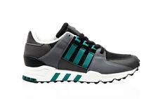 matériel de chaussures chaussures chaussures adidas originals Vert  uk   eur e36f4c