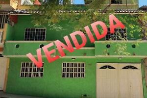 Casa venta Chilpancingo Guerrero