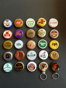 25-Bottle-Cap-All-Different-K-06