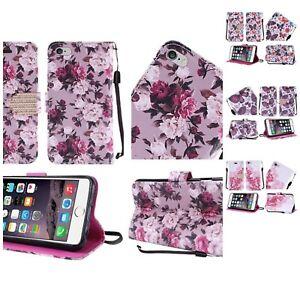For-iPhone-6-PLUS-6S-PLUS-Design-Wallet-Credit-Credit-Slots-Pouch-Cover-Case