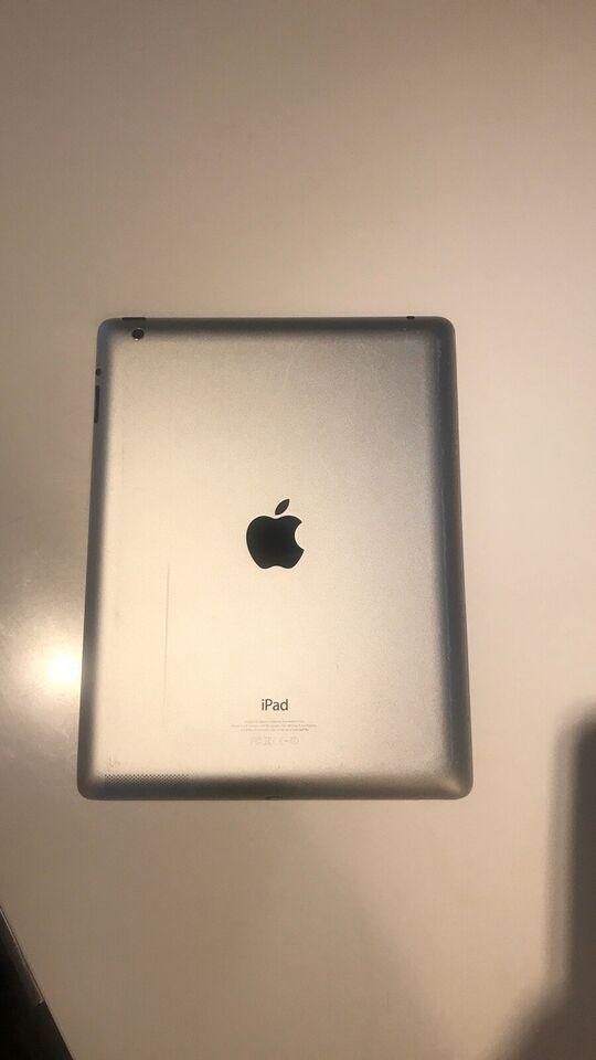 iPad 3, 32 GB, Defekt