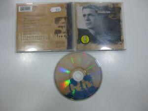 ALEJANDRO-SANZ-CD-ALLEMAGNE-3-1995