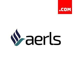 Aerls.com - $1,854 EstiBot Valued Domain Name - Dynadot COM Premium Domains