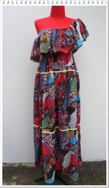 color Full Line l Sexy Ladies Ladies Ladies Long Maxi Dress a247df
