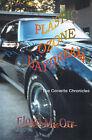Plastic Ozone Daydream by Floyd M Orr (Paperback / softback, 2000)