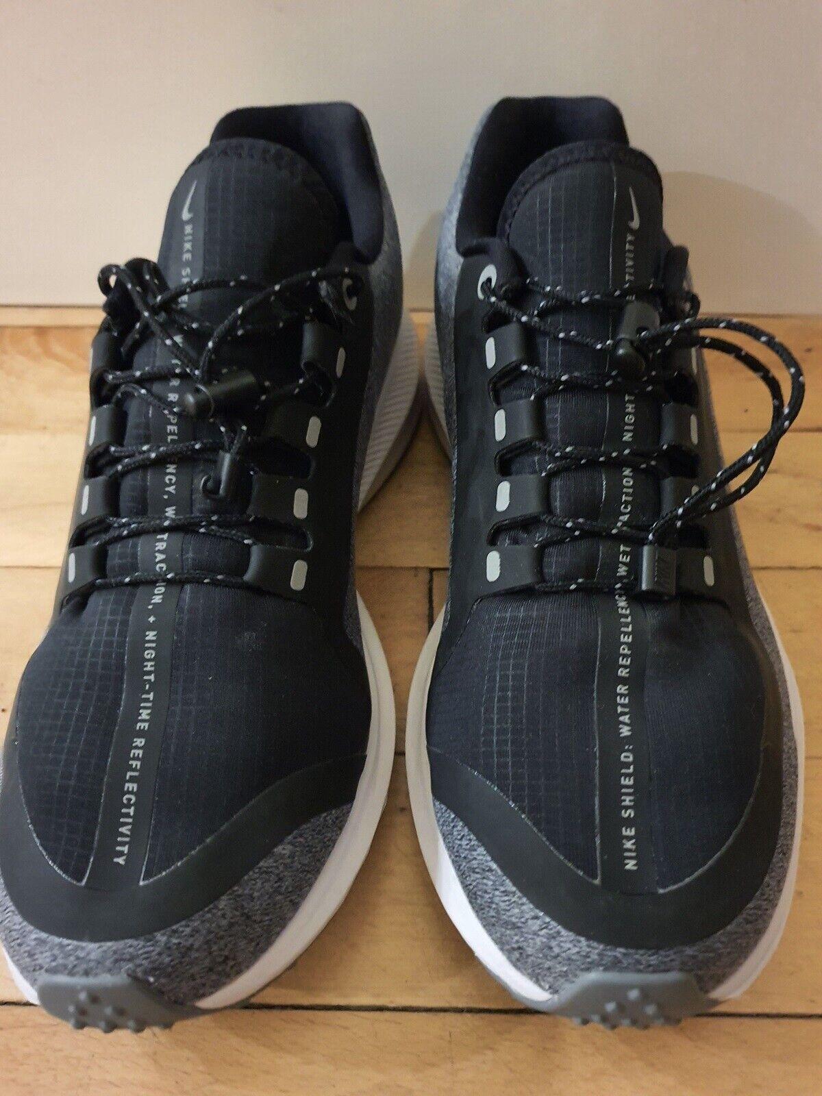 Løbesko, Nike Zoom, Water