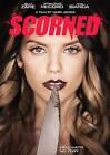 Scorned (DVD, 2014)